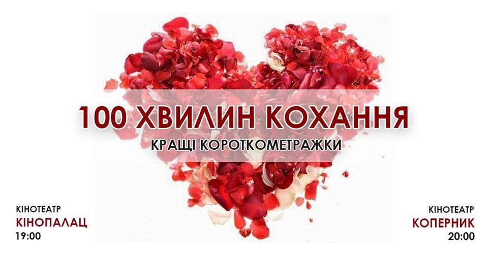 50928438_20459684059551_6820763672160239616_n.jpg (.32 Kb)