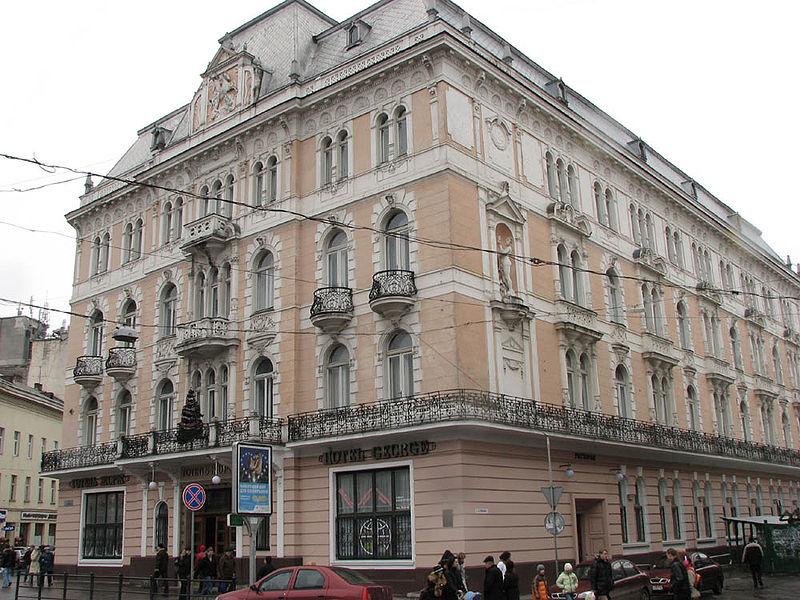 800px-lviv_-_mickewicz_square_-_george_-_01.jpg (144.17 Kb)