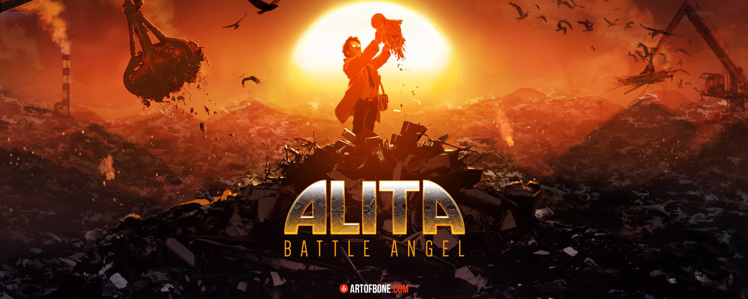 alita-battle-angel-poster-fanart_2560x1024.jpg (527.18 Kb)