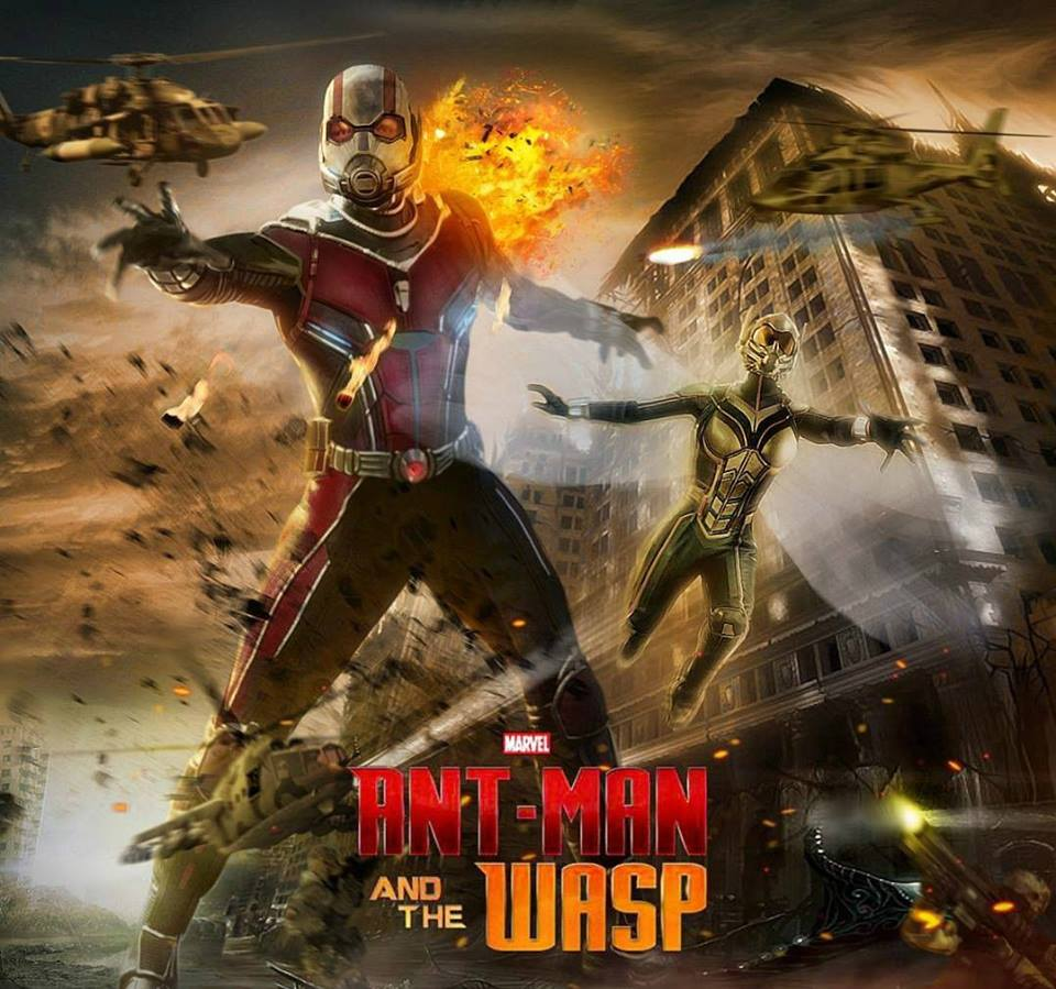 antman_and_the_wasp_-_2018_afisha_lviv.jpg (120.14 Kb)