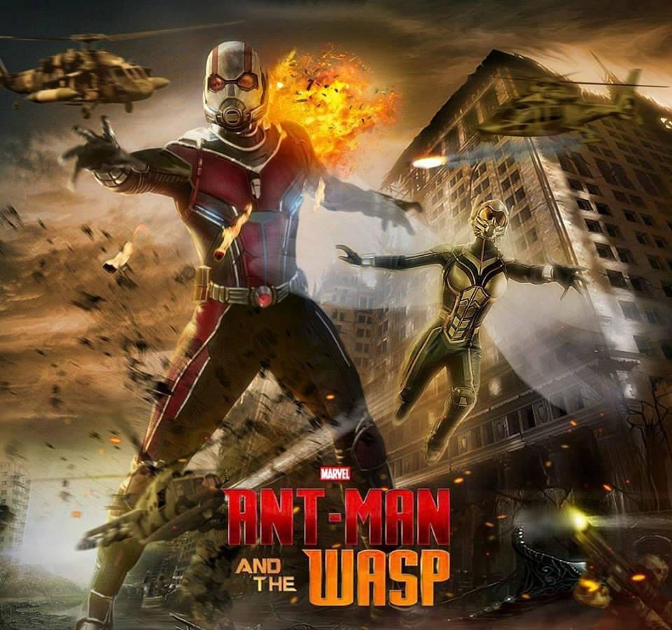antman_and_the_wasp_-_2018_afisha_lviv.jpg (120.14 Kb)