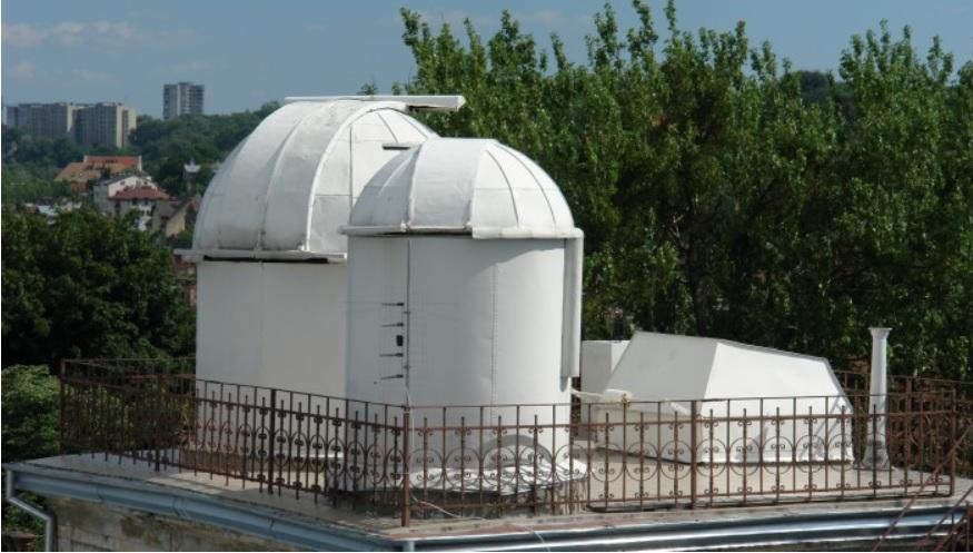 astronomichna_observatoriya.jpg (143.51 Kb)