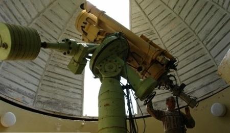 astronomichna_observatoriya_2.jpg (45.82 Kb)