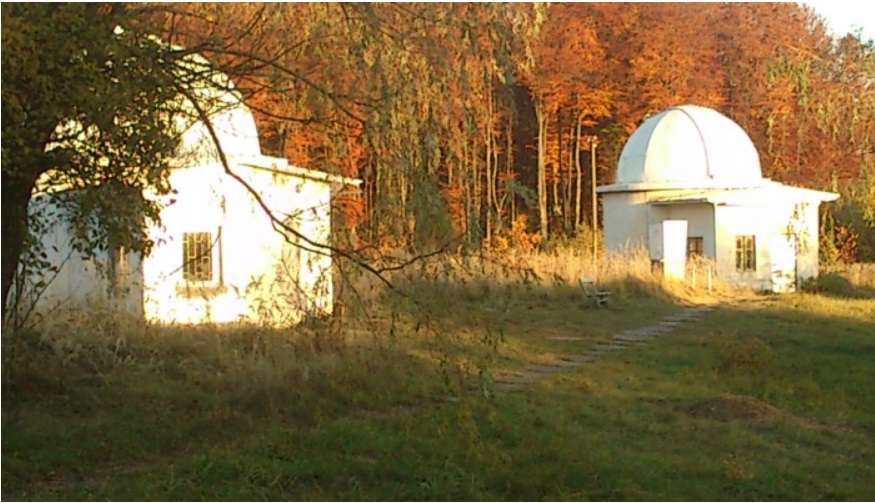 astronomichna_observatoriya_3.jpg (163.51 Kb)