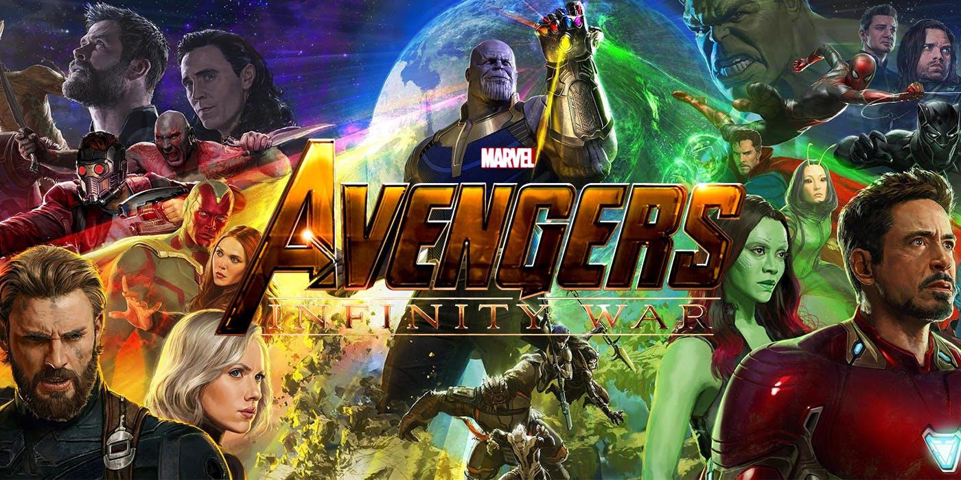 avengers-infinity-war-poster_-_afisha_lviv.jpg (213.15 Kb)