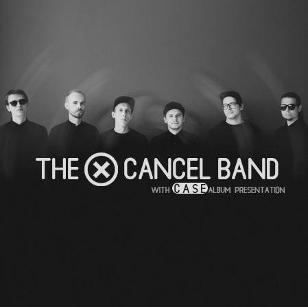band_case.jpg (30.91 Kb)