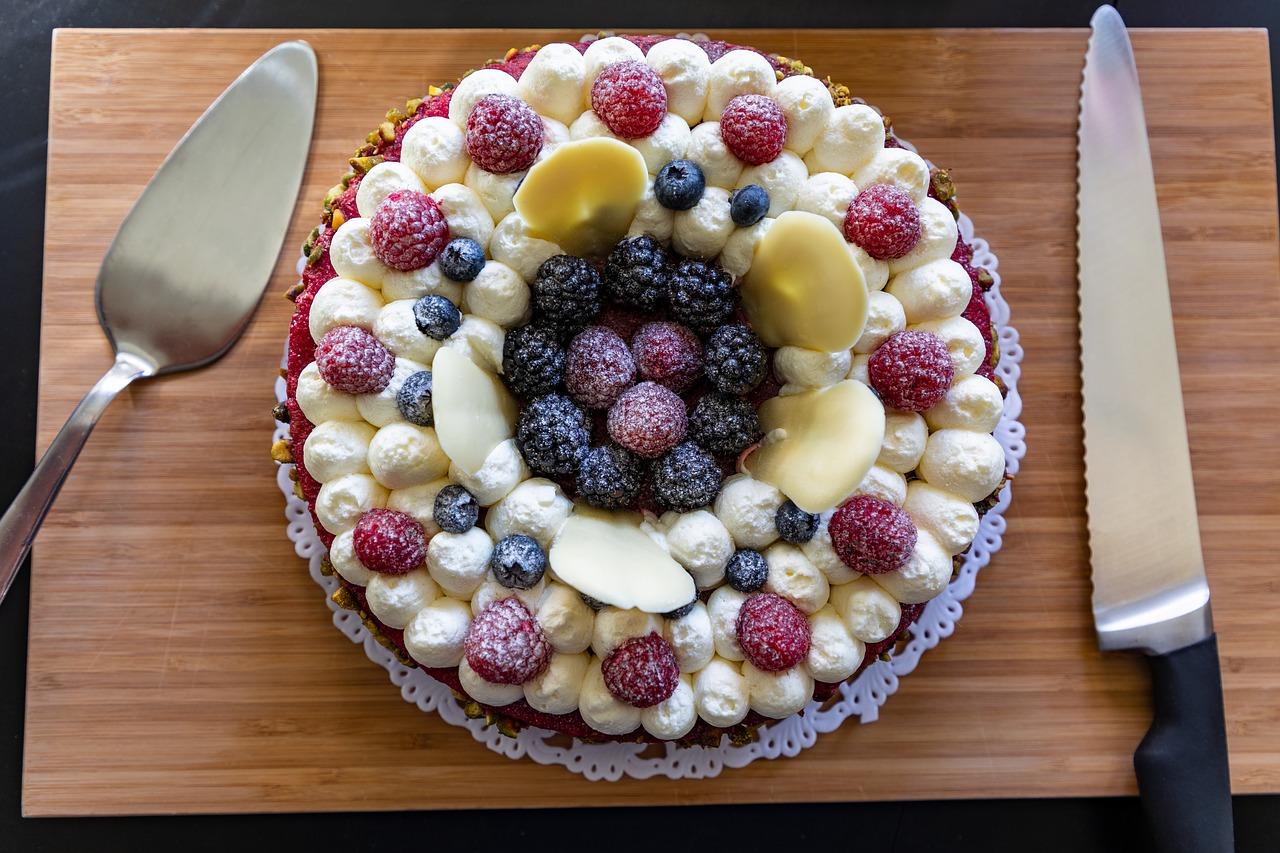 cake-3764110_1280.jpg (312.53 Kb)