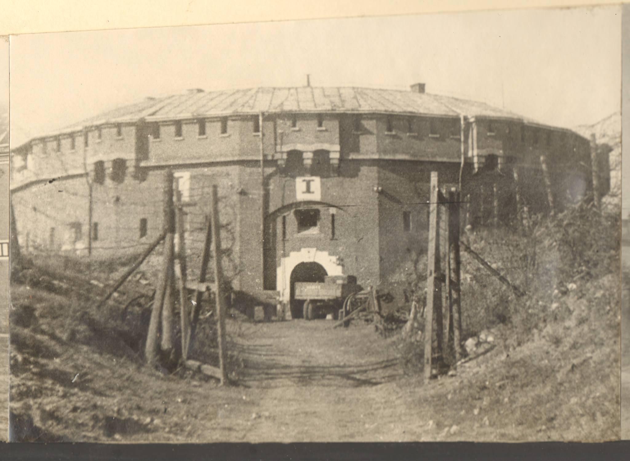 citadel.jpg (216.68 Kb)