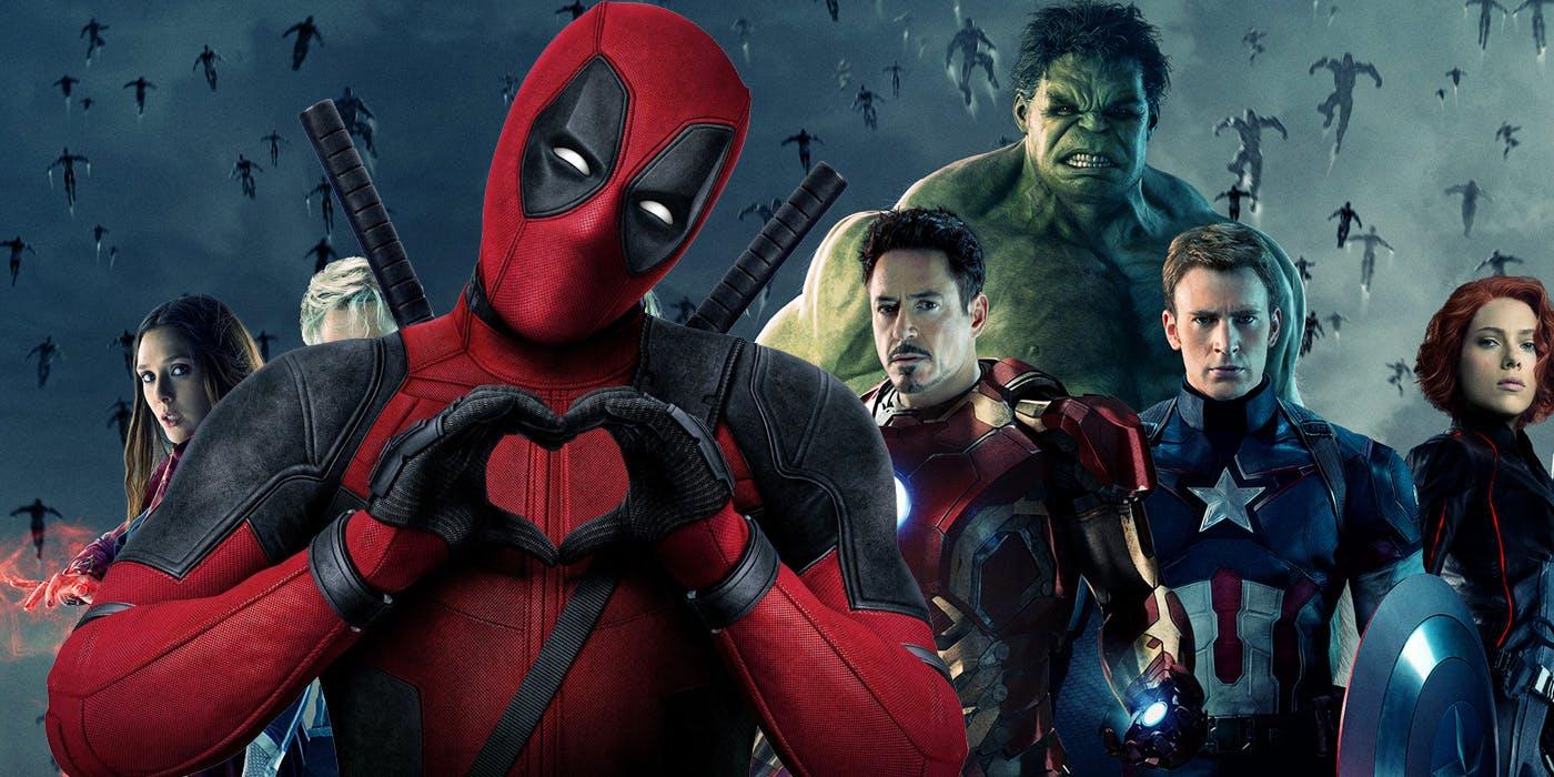 deadpool-and-the-avengers.jpg (142.69 Kb)