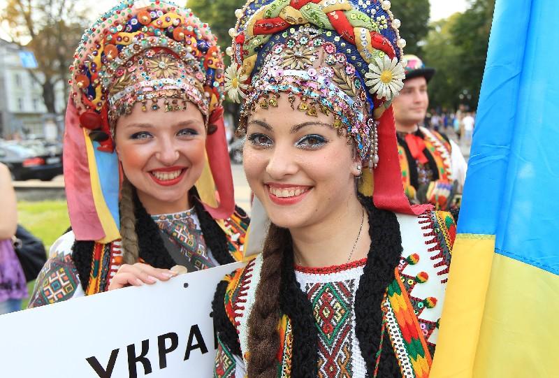 fest_etnovyr_5_in_lviv_start_kraws_1790.jpg (169.76 Kb)