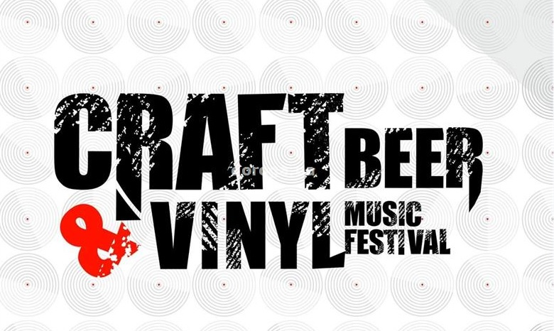 festival-craft-beer-and-vinyl-music-festival-2018.jpg (129.11 Kb)