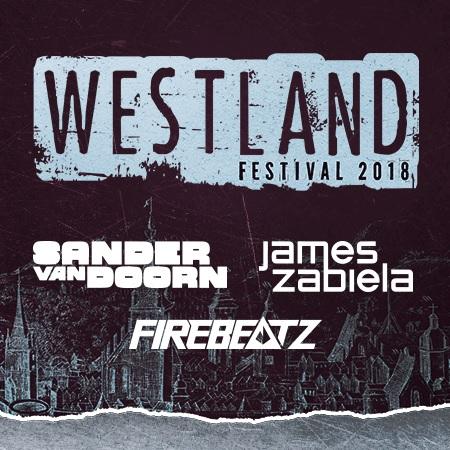 festival-elektronnoi-muziki-westland1.jpg (101.34 Kb)