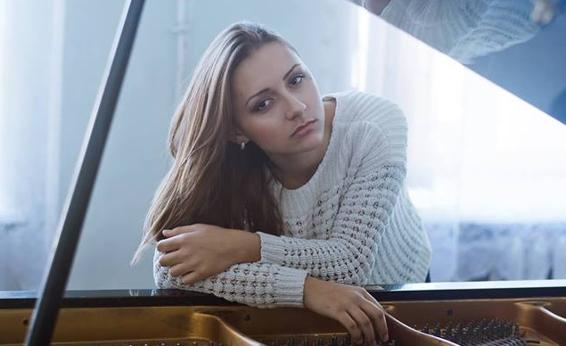 fortepiannii-rechital-alini-shevchenko.jpg (65.87 Kb)