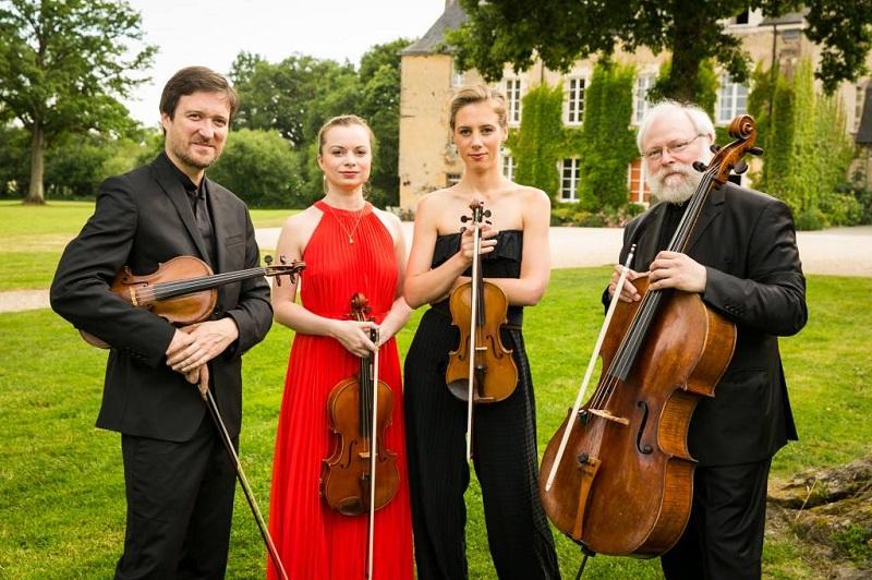 francuzkii-strunnii-kvartet-elysee-quartet.jpg (185.21 Kb)