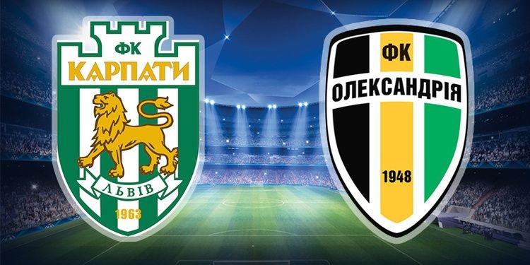 futbol_-chempionat-ukraini_-karpati-lviv-oleksandriya.jpg (92.59 Kb)