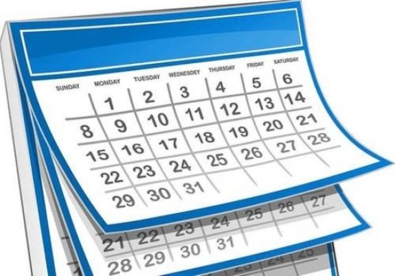 kalendar_w5.jpg (135.63 Kb)