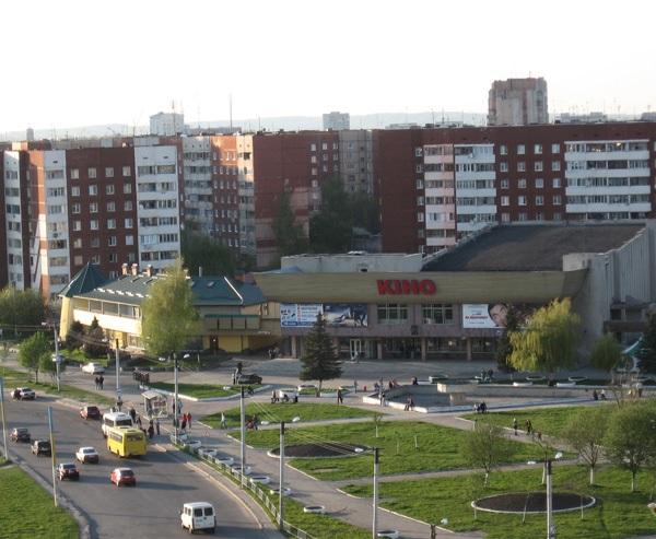 koncert-do-dnya-materi_-ansambl-vatra-ta-vasil-zinkevich.jpg (107.95 Kb)