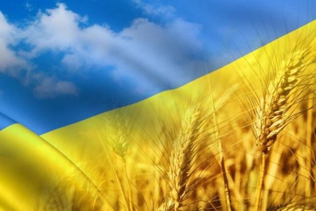 koncert-do-dnya-nezalezhnosti-tobi-ukraino.jpg (71.91 Kb)