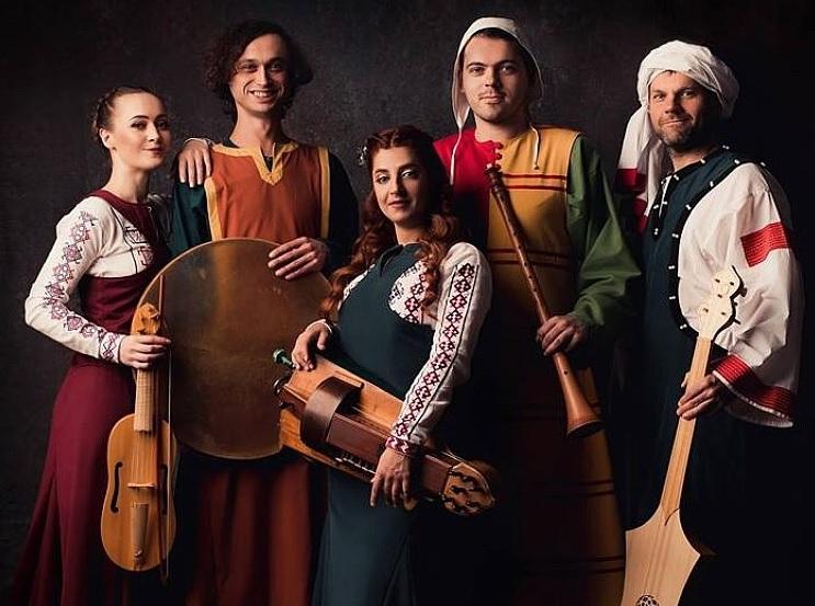 koncert-gurtu-kings-beggars.jpg (127.76 Kb)