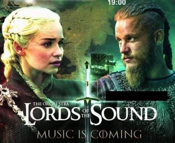 koncert-lords-of-the-sound.jpg (52.22 Kb)