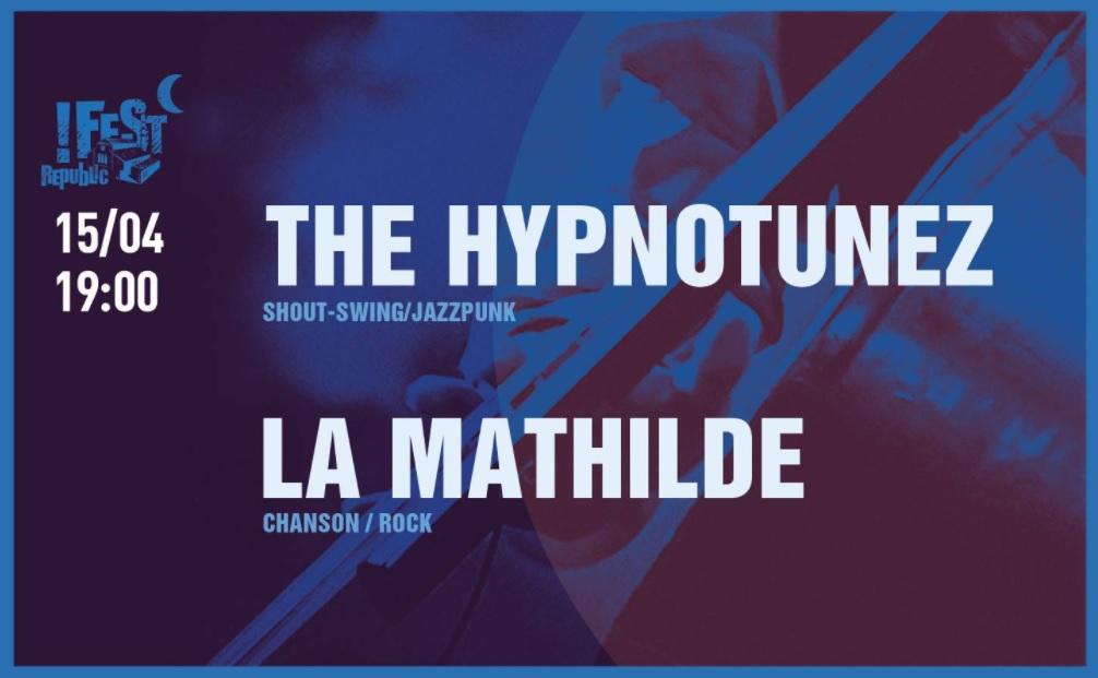 koncert-sving-orkekstru-the-hypnotunez.jpg (101.17 Kb)