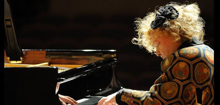 legenda-fortepiano-ingrid-fudziko-hemming-u-lvovi.jpg (74.86 Kb)