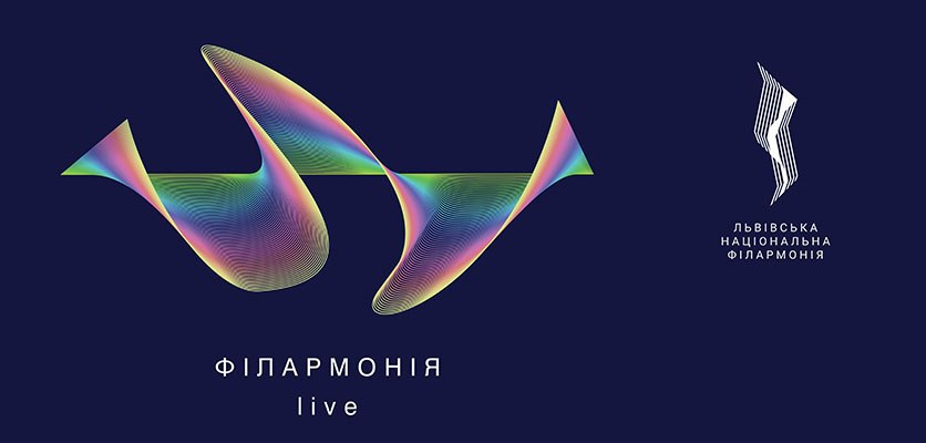 live.jpg (28.26 Kb)