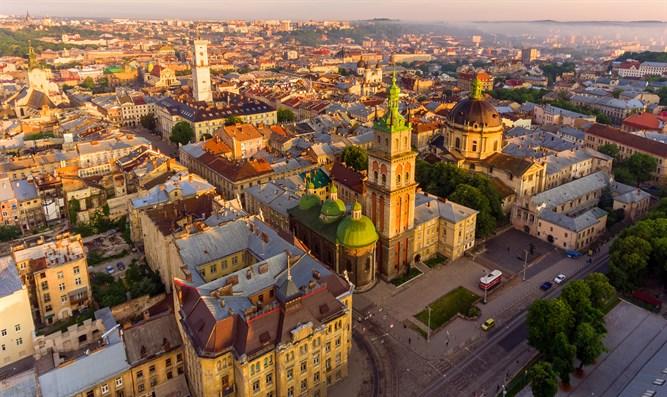 lviv777.jpg (105.45 Kb)