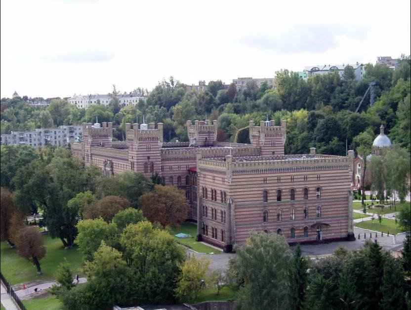 lviv_-_3.jpg (178.25 Kb)