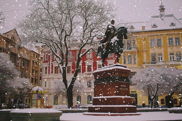 lviv_danilo.jpg (213.68 Kb)