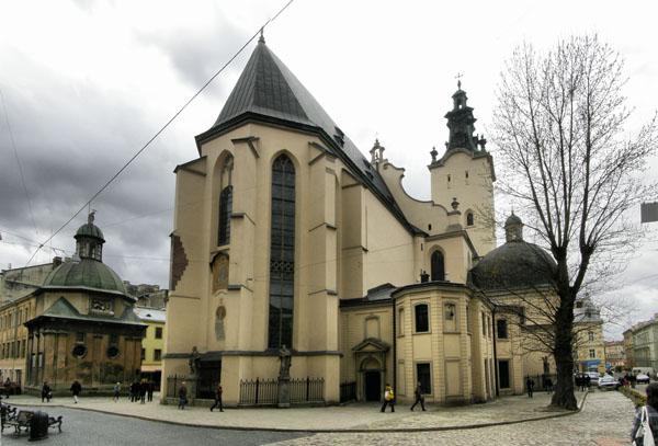 lviv_katedra_2.jpg (92.65 Kb)