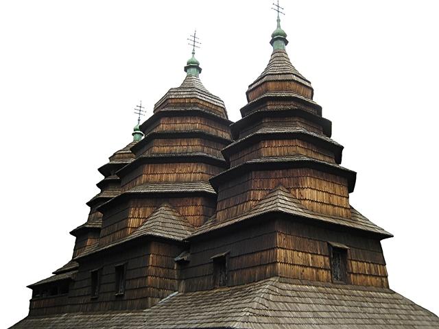 lviv_shevchenkivskii_gai_cerkva_z_s_krivki_turkivskogo_r-nu_1763_r__11.jpg (135.7 Kb)