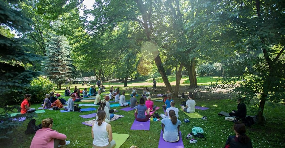 lviv_yoga.jpg (253.22 Kb)
