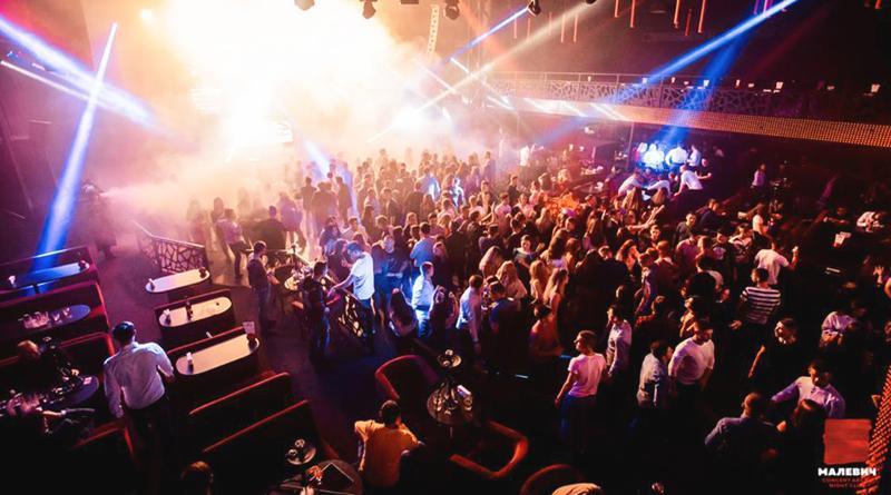 malevich-nightclub_lviv.jpg (284.33 Kb)