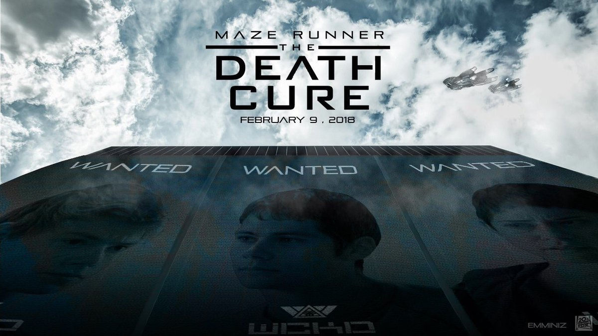 maze-runner-the-death-cure.jpg (126.7 Kb)