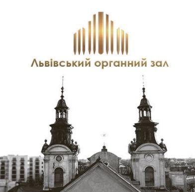 muzuka_shevchenka.jpg (31.86 Kb)
