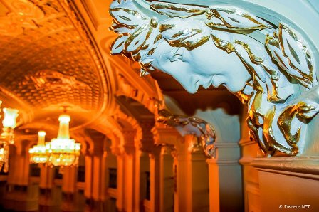 nacionalna_opera_kiiv.jpg (51.65 Kb)