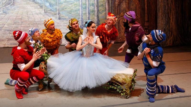 opernii_teatr1.jpg (150.61 Kb)