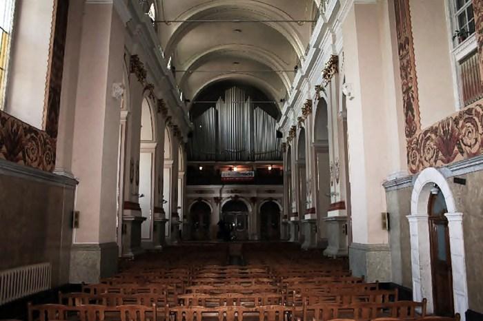 organ9.jpg (79.19 Kb)
