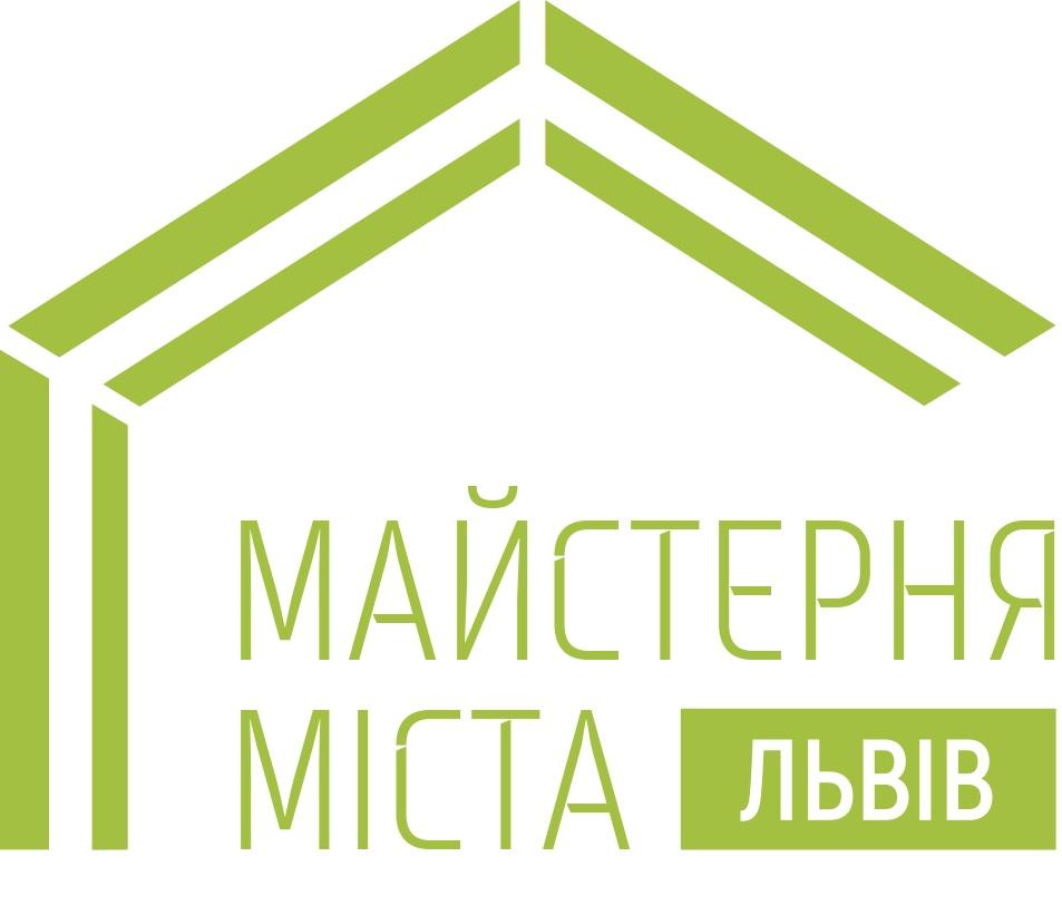 proekt-maisternya-mista-2018.jpg (80.61 Kb)