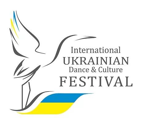 programa-mizhnarodnogo-festivalyu-ukrainskogo-tancyu-ta-kulturi.jpg (34.45 Kb)