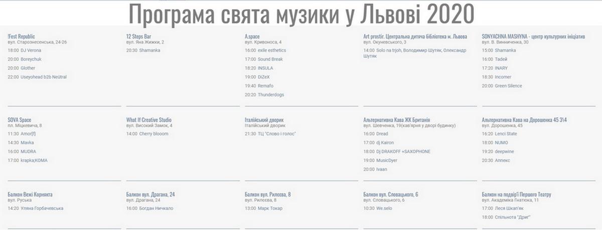 programa_pochatok.jpg (80.34 Kb)