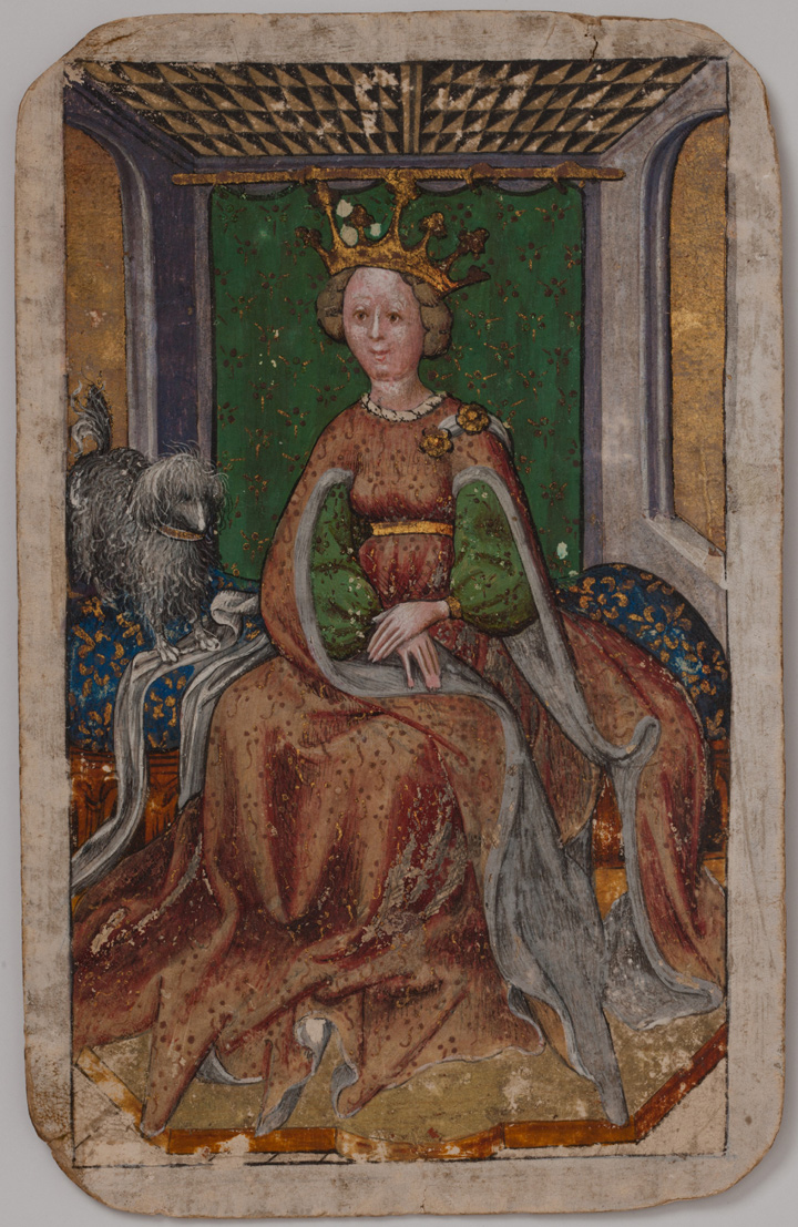 queen-of-hounds.jpg (414.79 Kb)