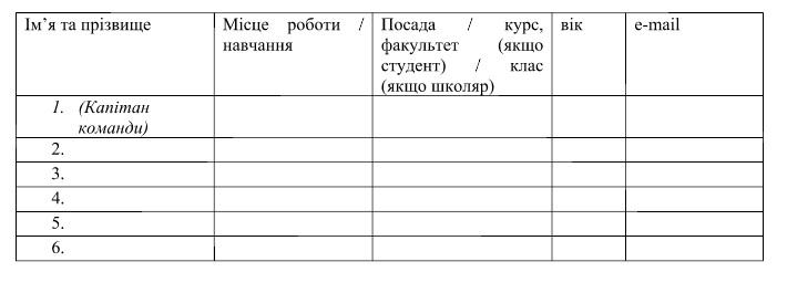 reestraciynuy_blank.jpg (34.44 Kb)