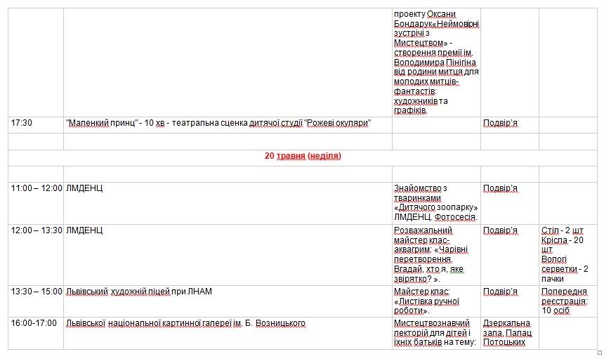 sezoni-u-potockih_-vesna11.jpg (108.65 Kb)