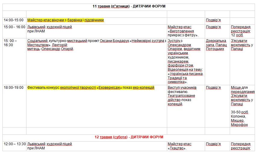 sezoni-u-potockih_-vesna2.jpg (124.88 Kb)