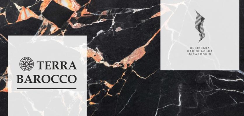 site-terra-barocco.jpg (206.88 Kb)