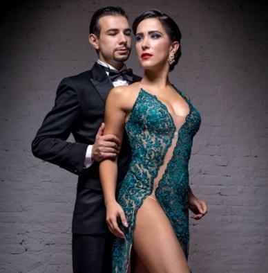 svitovi_zirku_svitovogo_tango.jpg (.16 Kb)