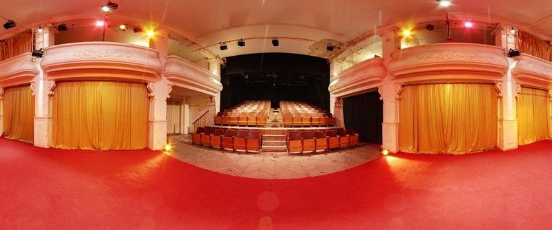 teatr_voznesinya.jpg (91.01 Kb)