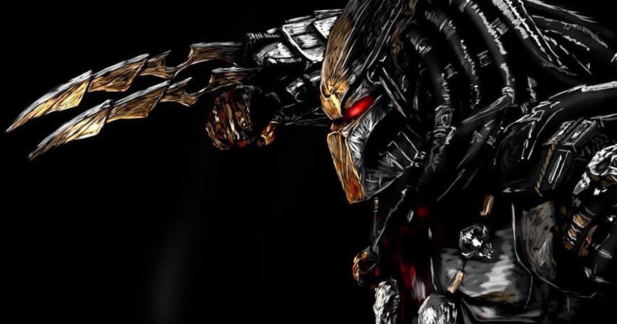 the-predator-movie-2018-afisha_lviv.jpg (100.39 Kb)